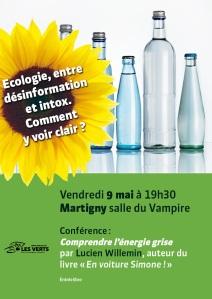 Affiche_verts_conf_9.5.14petit